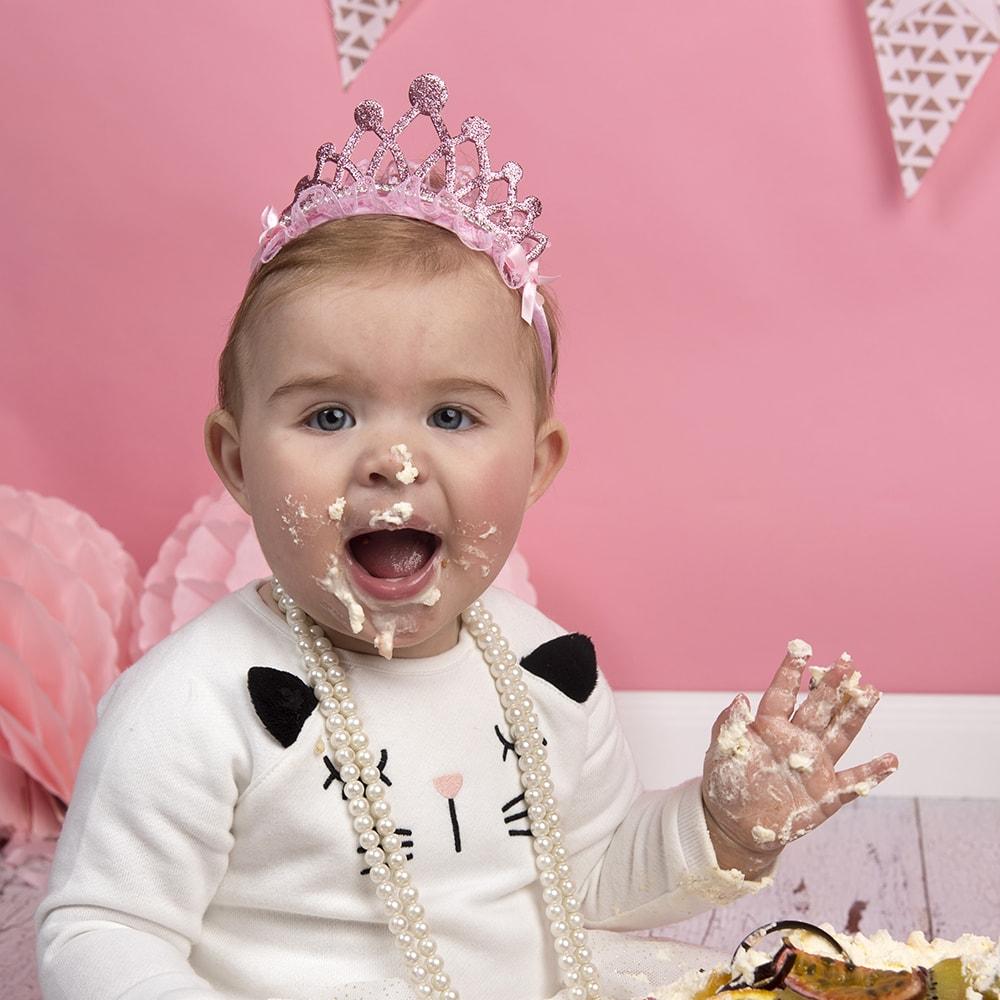 Cake Smash 4-min.jpg