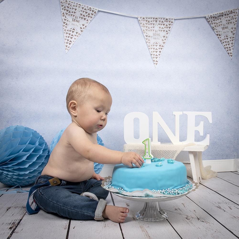 Cake smash .jpg