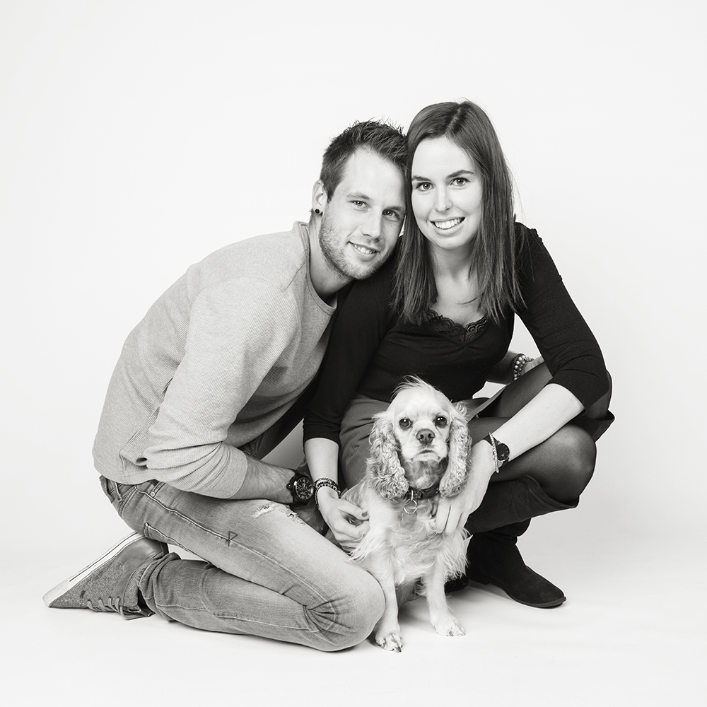 Hondenshoot 8.jpg