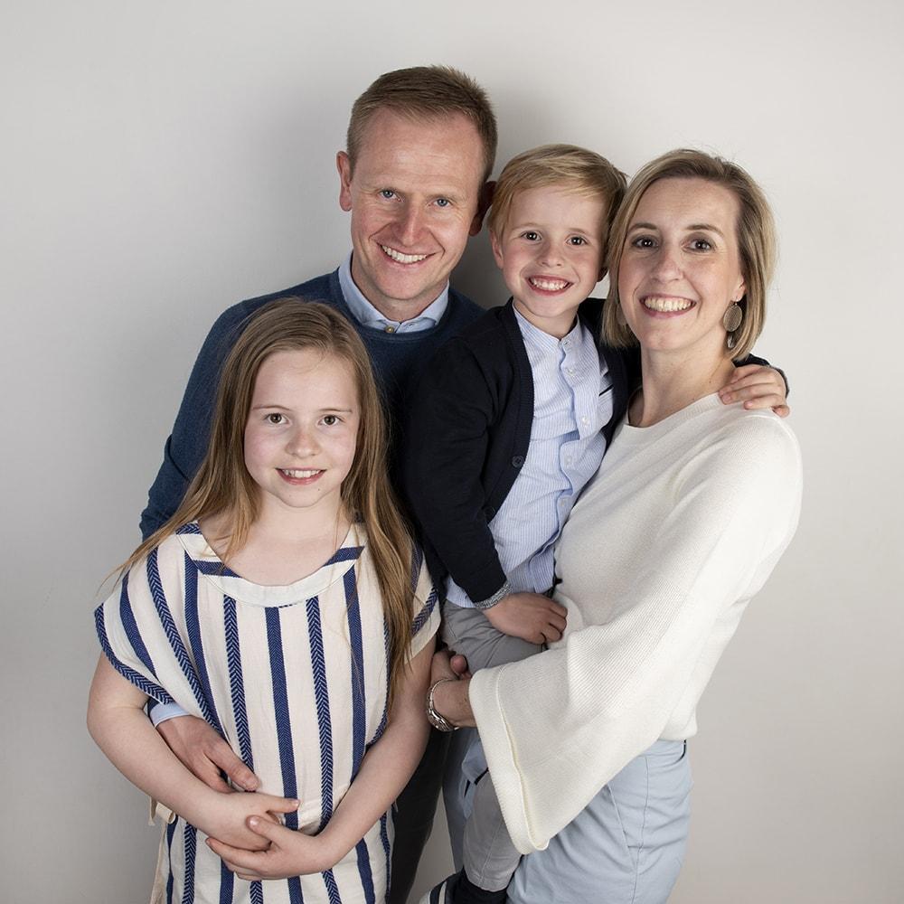 Familieshoot 19-min.jpg