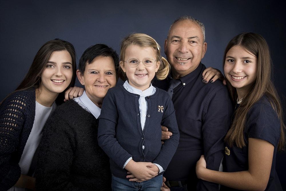 Familieshoot 20-min.jpg