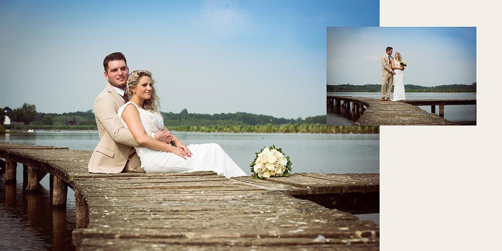 Huwelijksreportage 10.jpg