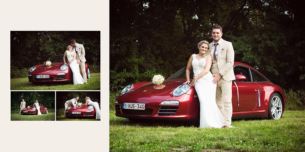 Huwelijksreportage 11.jpg