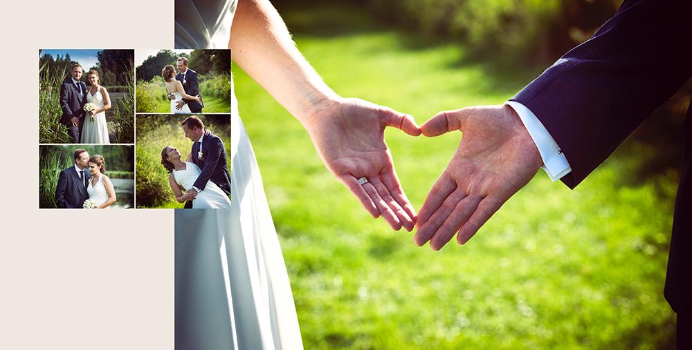 Huwelijksreportage 12.jpg