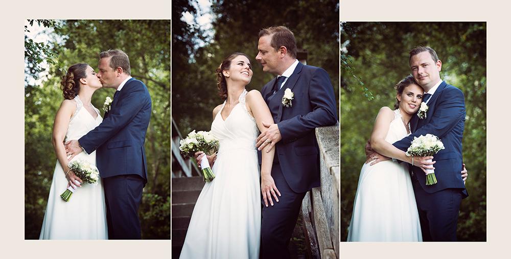 Huwelijksreportage 13.jpg