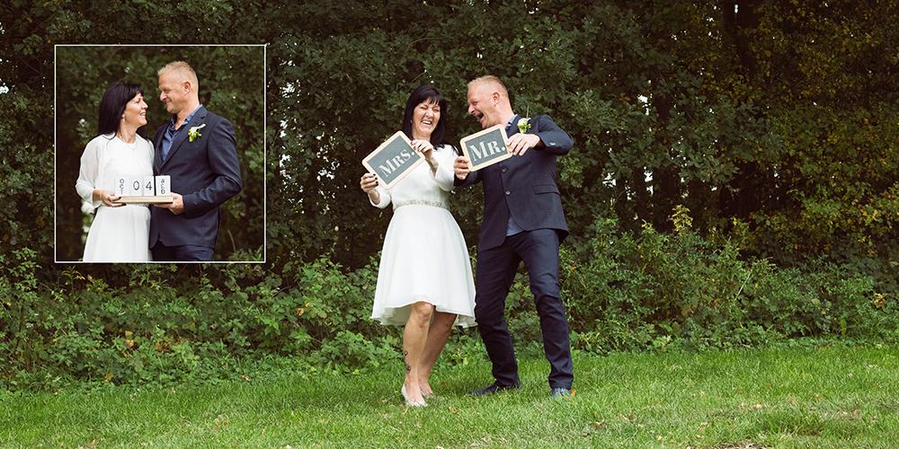 Huwelijksreportage 18a.jpg