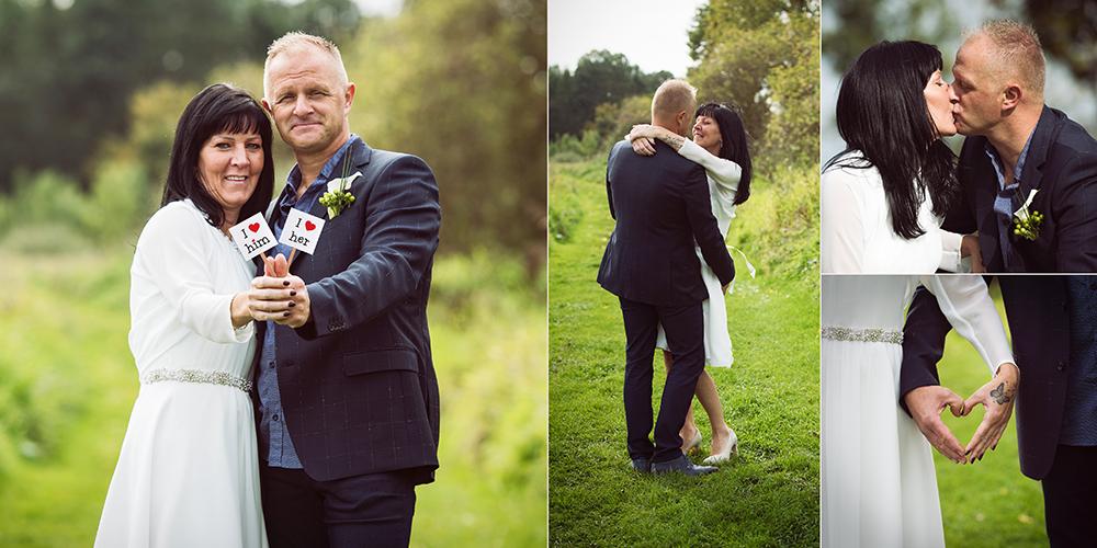 Huwelijksreportage 19.jpg