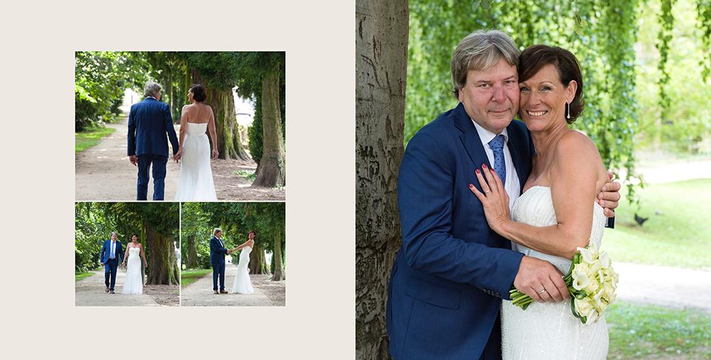 Huwelijksreportage 2.jpg