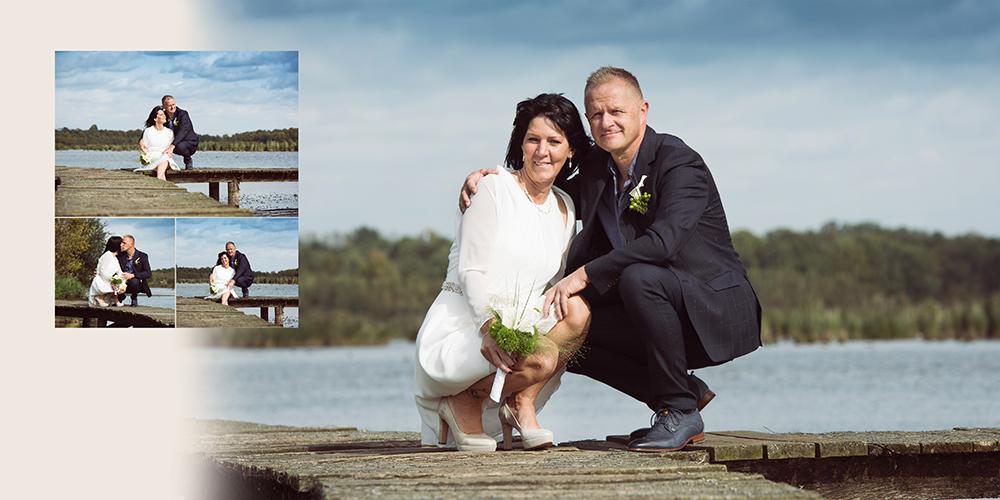 Huwelijksreportage 20.jpg
