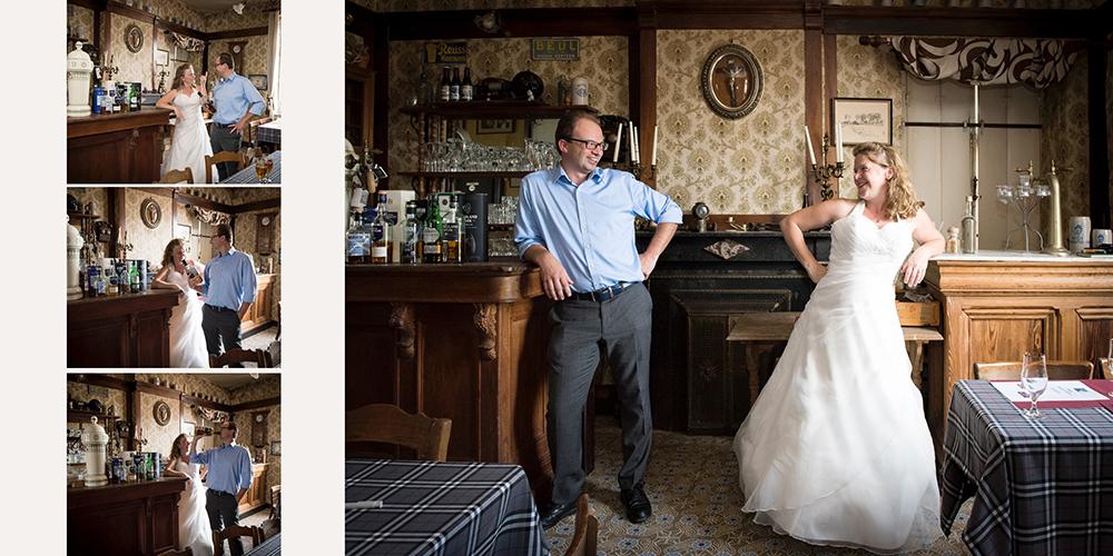 Huwelijksreportage 22.jpg
