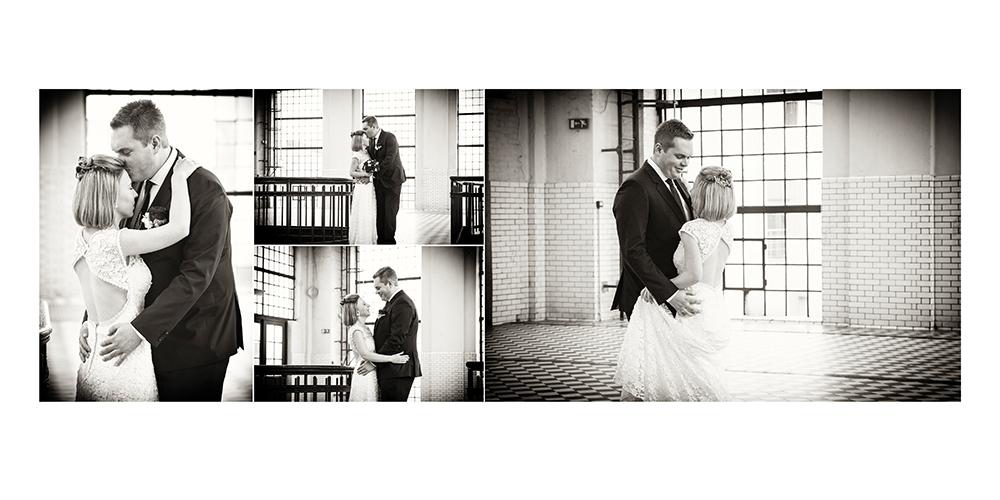 Huwelijksreportage 4.jpg