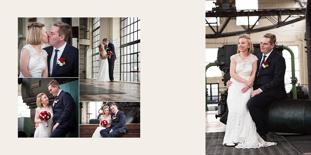 Huwelijksreportage 5.jpg