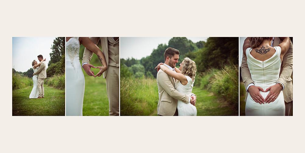 Huwelijksreportage 6.jpg