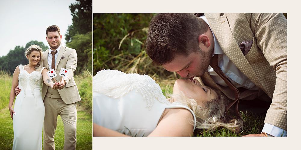 Huwelijksreportage 7.jpg