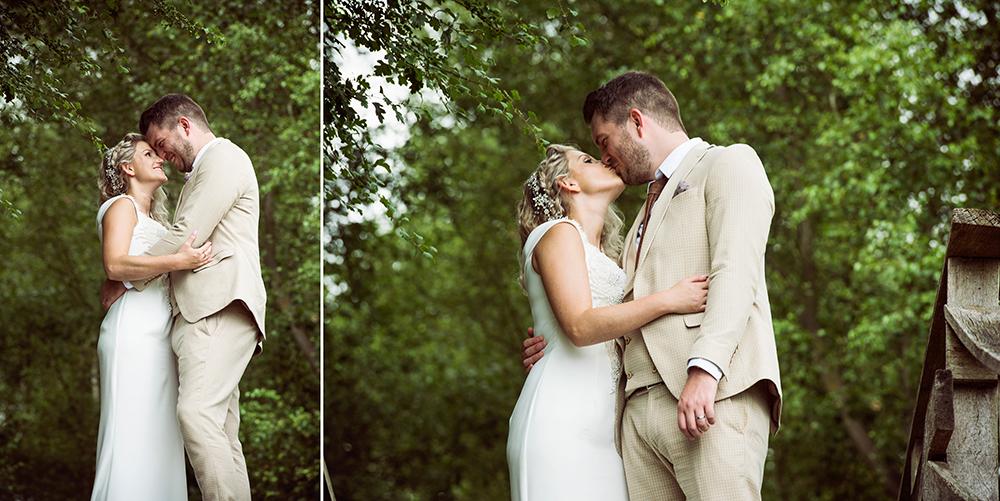 Huwelijksreportage 8.jpg