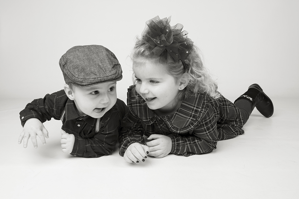 Kinder 6.jpg