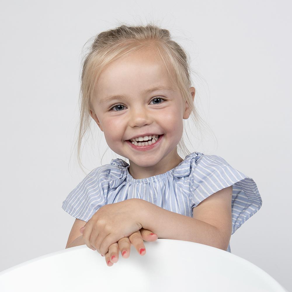 Kindershoot 5.jpg