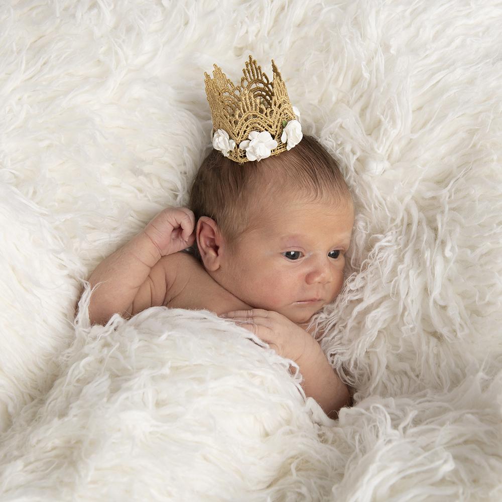 Baby 102.jpg