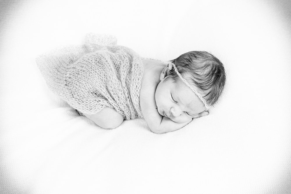 Babyshoot 3-min.jpg