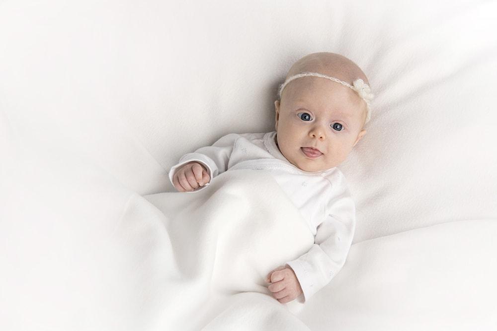 Babyshoot 8-min.jpg