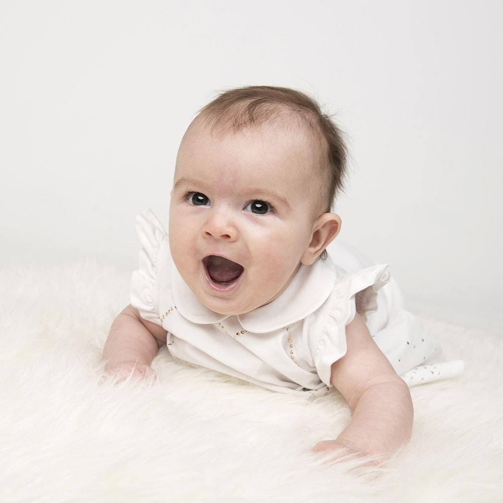 Babyshoot 9-min.jpg