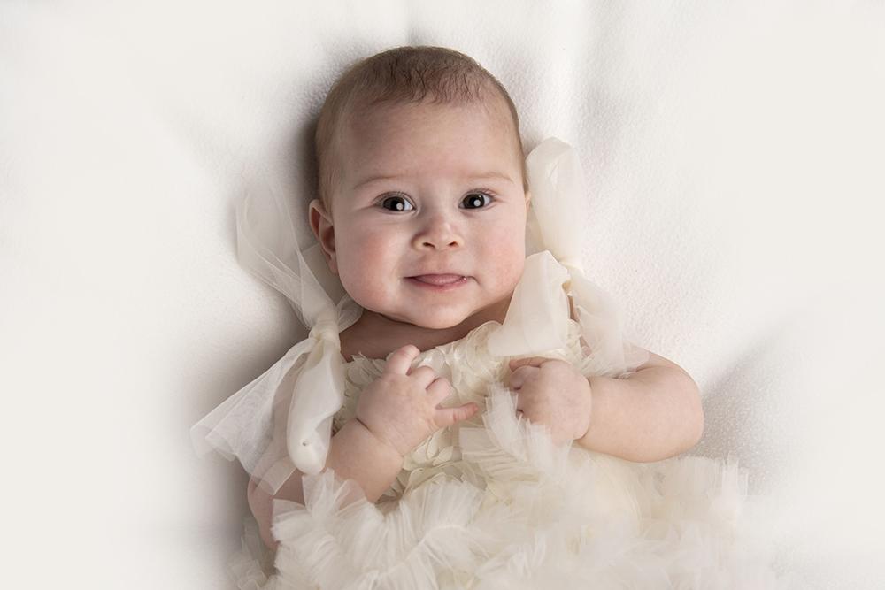 Babyshoot 4.jpg