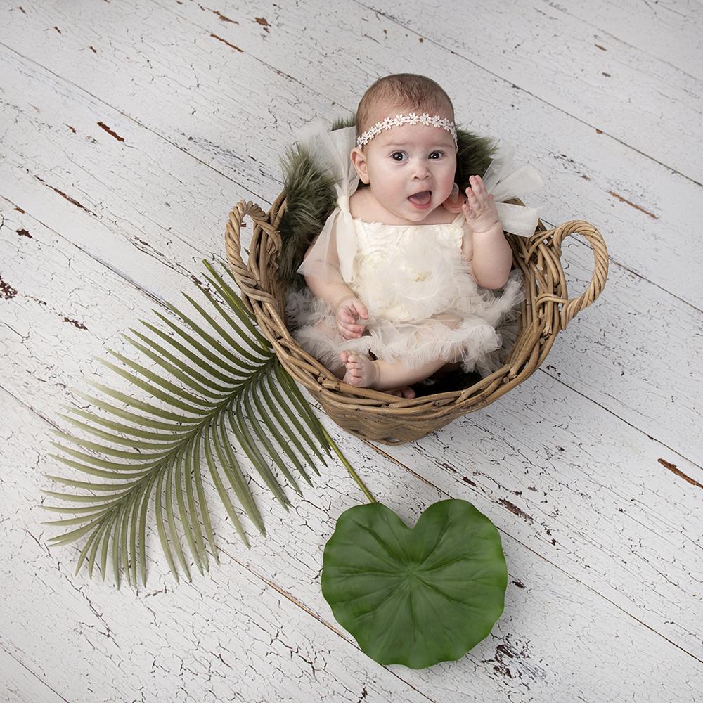 Babyshoot 5.jpg