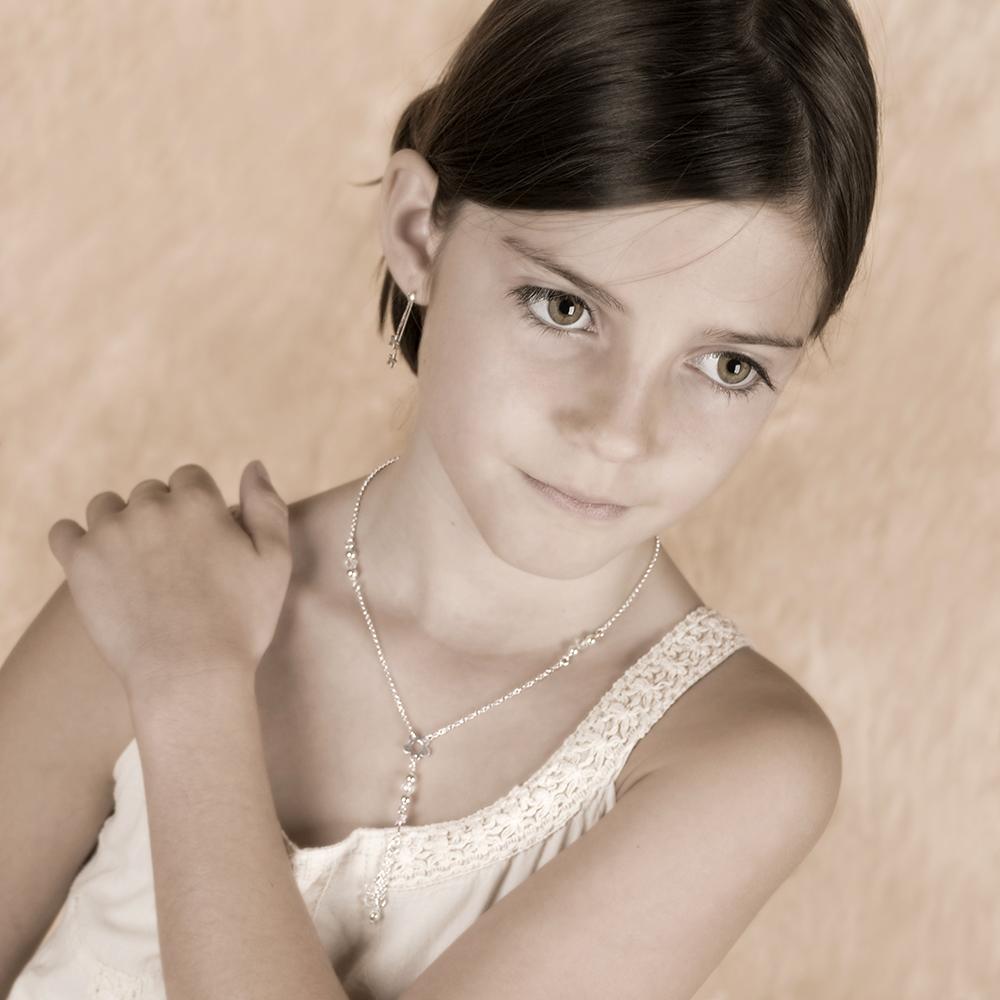Portret 23.jpg