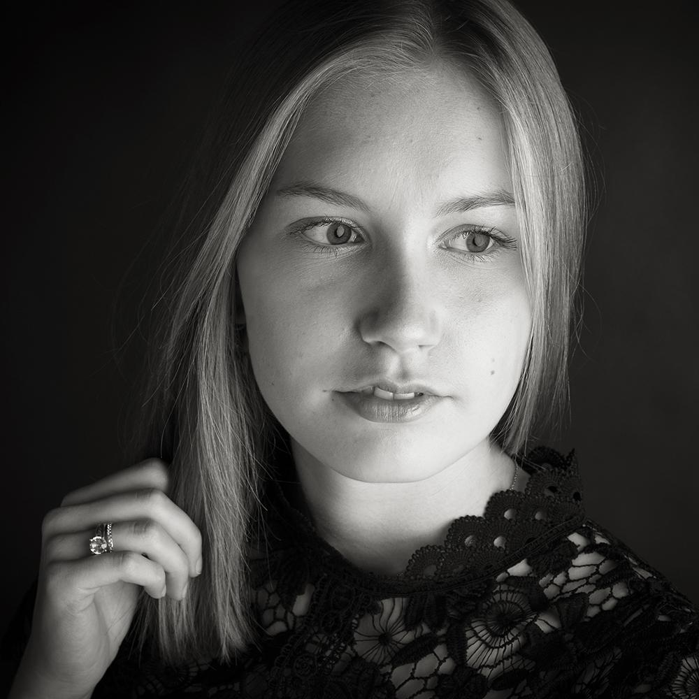 Portret 8.jpg