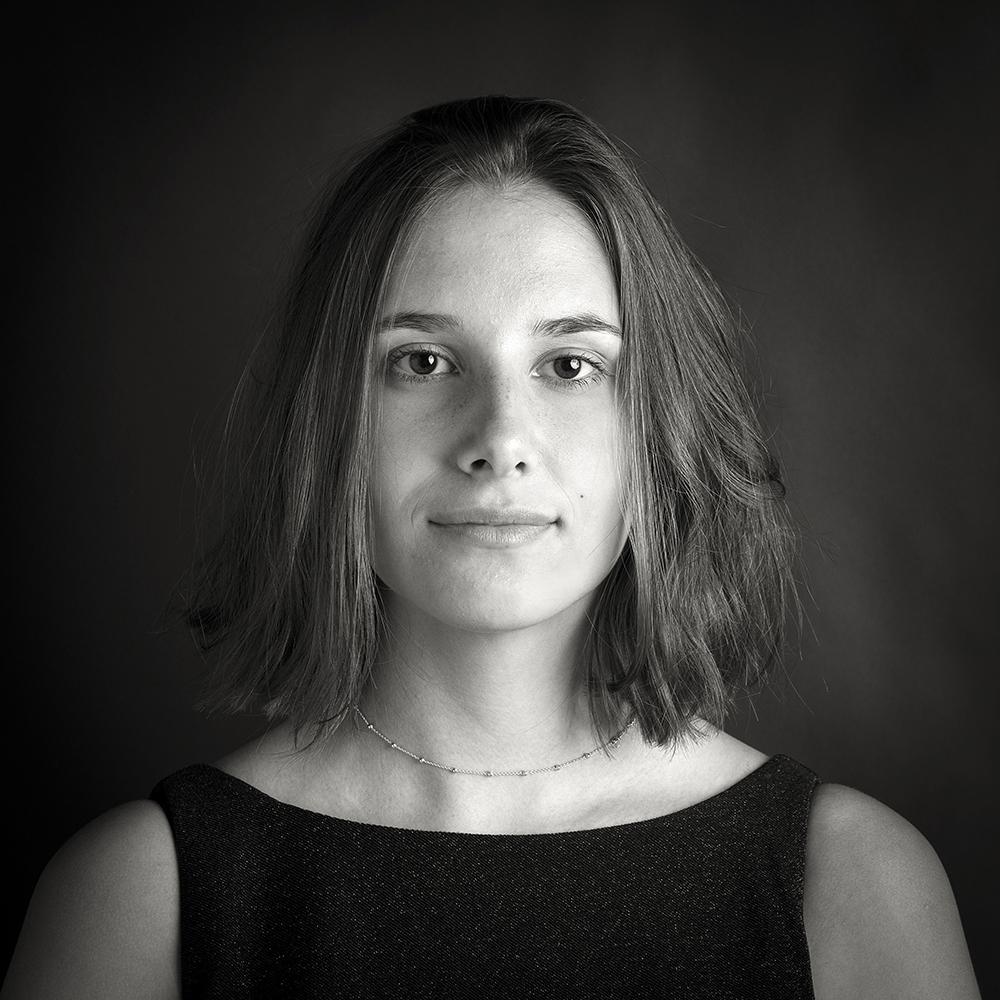 Portret 9-1.jpg
