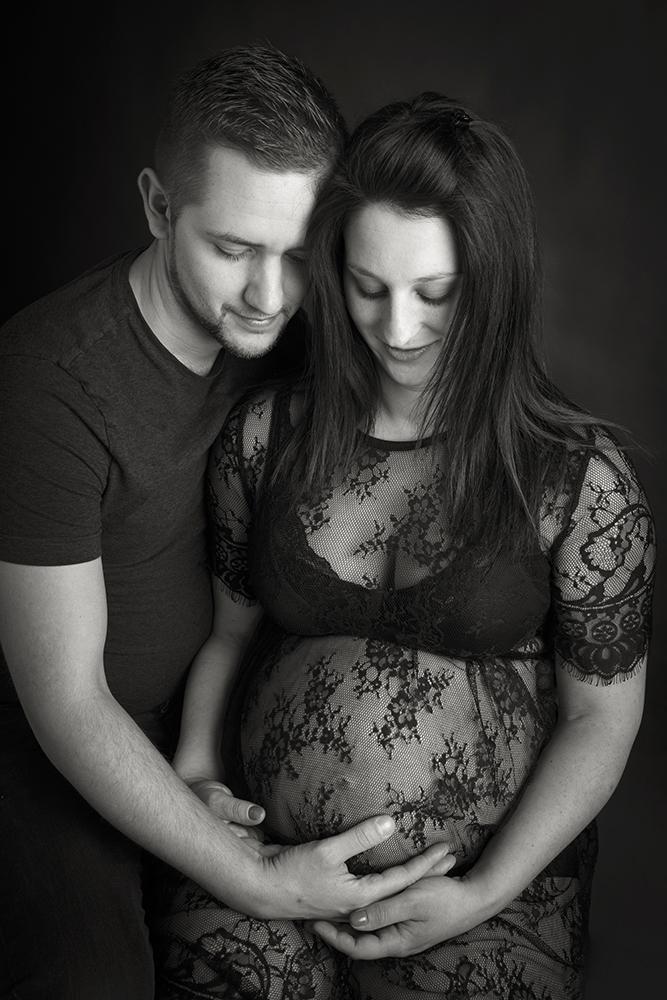 Zwangerschap 20.jpg