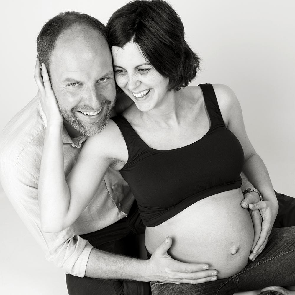 Zwangerschapshoot 6.jpg
