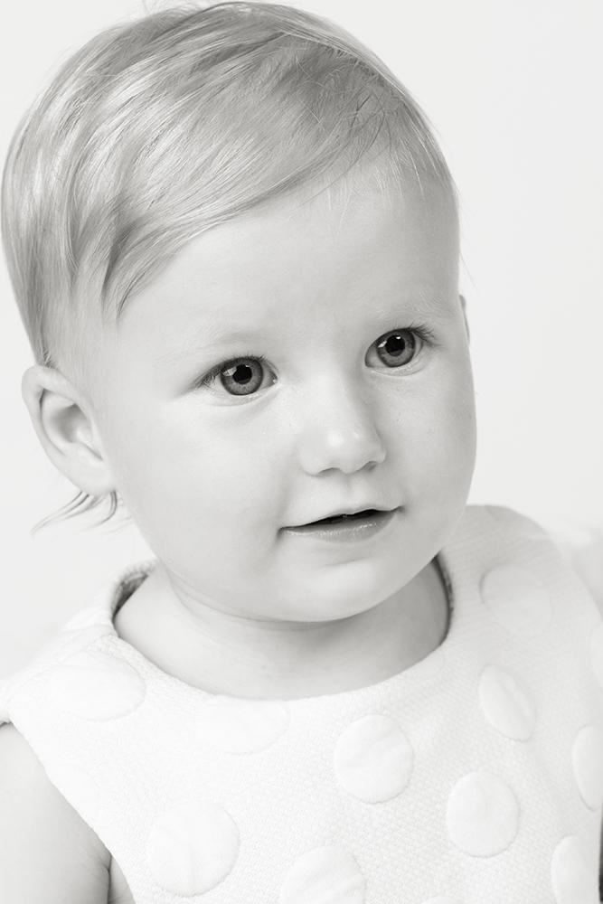 kinderfotografie 17.jpg
